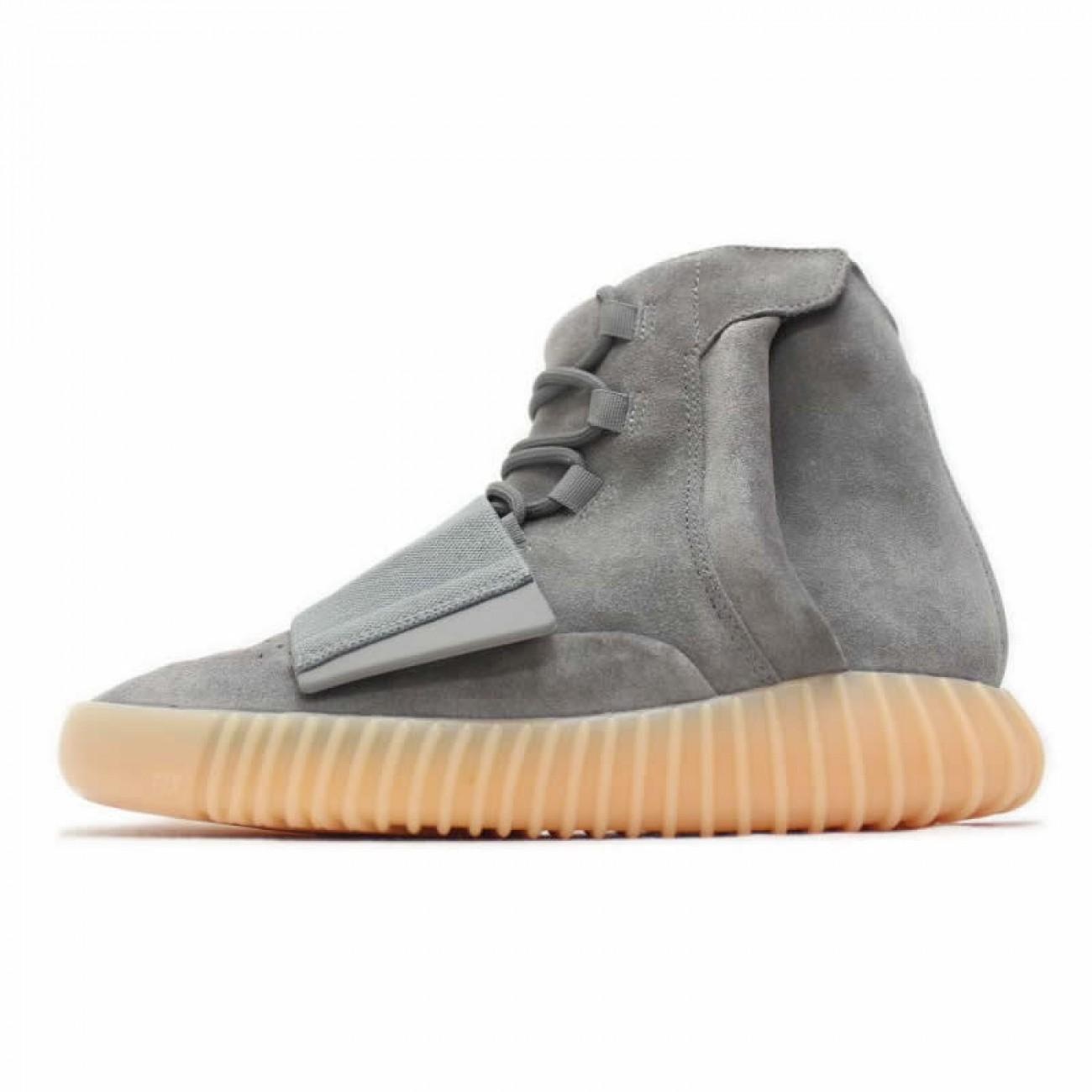 8d0ef842 Genuine Sneaker, Streetwear & Collector Items Online Store - UAE ...